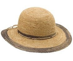 c84a797c08c Best Sun Hats for Travel  Tommy Bahama (Straw) Suitcase Packing