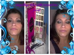 passion-makeup72