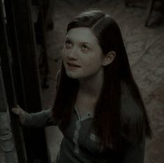 icon ginny weasley Watch Harry Potter Movies, Harry Potter Girl, Harry Potter Icons, Harry Potter Anime, Harry Potter Aesthetic, Harry Potter Cast, Harry Potter Characters, Ginny Weasley, Hermione Granger