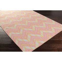 FRP-1004 - Surya | Rugs, Pillows, Wall Decor, Lighting, Accent Furniture, Throws