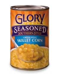 southern style skillet corn more foods southern southern style style ...