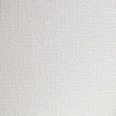 44674 Anaglypta Wallcovering Luxury Textured Vinyl Milford Plain White Wallpaper for sale online White Textured Wallpaper, Plain Wallpaper, Vinyl Wallpaper, Collage Background, Paper Background, Textured Background, Basic Background, Wallpaper For Sale, Wallpaper Direct