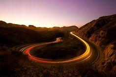 Basics of Photography - Aperture, Shutter Speed and Exposure - 121Clicks.com