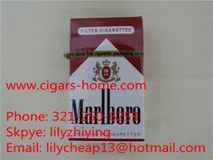 Marlboro 100s, Marlboro Coupons, Cigarette Coupons Free Printable, Marlboro Cigarette, Pall Mall, Digital Coupons, Newport, Cigars, Phone