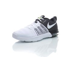 low priced f0868 e349e Nike - Air Max Effort Trainer