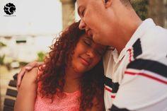 #ensaioprewedding #prewedding #ensaiocasal #jardimbotanico #noivos #love