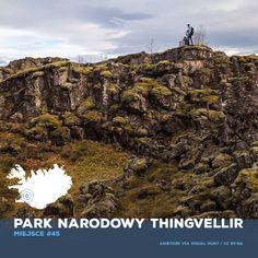 www.iceventure.pl  Islandia #podróż #przygoda #wycieczka #traveling #tour #trip #iceland #adventure #amazing #nature #nice #photo #igerpoland #kraków #warszawa #łódź #gdynia #loveiceland #4x4 #survival