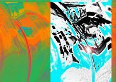 'Jaguar E-Type Seitenlinie (2)' von Rudolf Büttner bei artflakes.com als Poster oder Kunstdruck $18.71