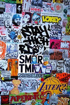 Graffiti Wall Art, Graffiti Tagging, Graffiti Drawing, Graffiti Lettering, Street Art Graffiti, Graffiti Wallpaper Iphone, Aesthetic Iphone Wallpaper, Hypebeast Wallpaper, Wall Collage