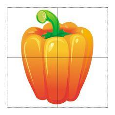 frutas y verduras worksheet & verduras worksheet Fun Worksheets For Kids, Preschool Worksheets, Craft Activities For Kids, Infant Activities, Writing Activities, Games For Kids, Art For Kids, Crafts For Kids, Sweets Art