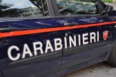 #Liguria: #Prende appuntamento in chat con una ragazza e lei tenta di rapinarlo con il fidanzato da  (link: http://ift.tt/1rCHQa3 )