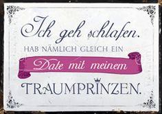Traumprinzen - Postkarten - Grafik Werkstatt Bielefeld