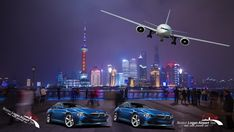 Boston Logan airport Cab/ Taxi Booking service on-line. Book a cab for Intercity a technique & return Trip, local ride, or multicity taxi tour packages   call Taxi (781) 960-0081.