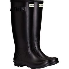 Hunter Norris Field Neoprene Lined Ladies Boot -- Details can be found by clicking on the image.