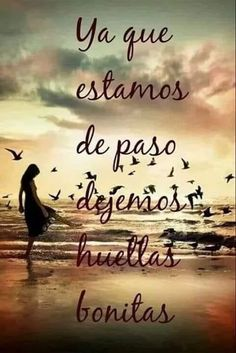 only good beautiful memories. Good Day Messages, Morning Messages, More Than Words, Some Words, Spanish Quotes With Translation, Book Quotes, Life Quotes, Happy Saturday Morning, Spanish Inspirational Quotes