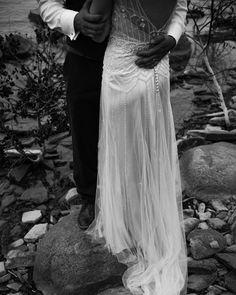Wedding Things, Wedding Dresses, Fashion, Bride Gowns, Wedding Gowns, Moda, La Mode, Weding Dresses, Wedding Dress