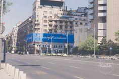 Evadare Romania, Street View, Studio, Kids, Studios