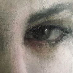 Por amor al arte: Alyssa Monks