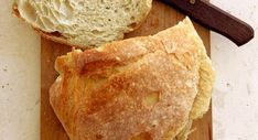 I am trying this one in the bread machine today for hubby. No Gluten, No Problem: Friday Foto: Sandwich Bread Sourdough Bread Recipe King Arthur, Sourdough Recipes, Flour Recipes, Bread Recipes, Gluten Free Sandwiches, Bread Kitchen, Cream Cheese Pound Cake, King Arthur Flour, Cupcake