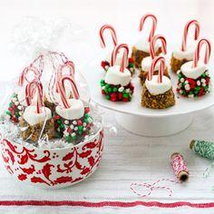 Christmas Recipes | Nestlé Recipes | ElMejorNido.com