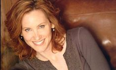 Judith Hoag pictures and photos Laura Slade Wiggins, Judith Hoag, Melrose Place, April O'neil, Teenage Mutant, Mutant Ninja, Married Woman, Ex Husbands, Height And Weight