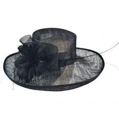 Hats and Caps - Village Hat Shop - Best Selection Online d3cfd0787