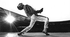 Freddy Mercury - a musical mastermind Queen Freddie Mercury, Michael Jackson, Lisa Marie Presley, Queen Band, Elvis Presley, Recital, Beatles, Freddie Mercuri, God Save The Queen