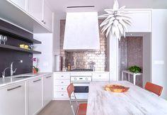 Kara Mann Gold Coast Residence.  | Luxury homes, interior design inspiration