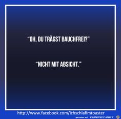 funpot: bauchfrei.png von Torsten-ohne-H