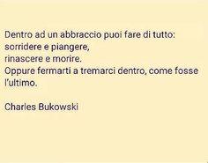 Abbraccio #quotes
