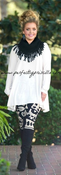 http://www.perfectlypriscilla.com/hide-and-seek-tunic-off-white/