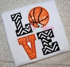 Discover Basketball Practice Comes First! T-Shirt from Basketball, a custom product made just for you by Teespring. Basketball Crafts, Basketball Bedroom, Basketball Decorations, Locker Decorations, Basketball Is Life, Basketball Quotes, Basketball Shirts, Sports Basketball, Sports Mom