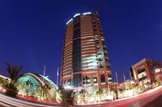 habtoor grand hotel and spa dubai - Google Search