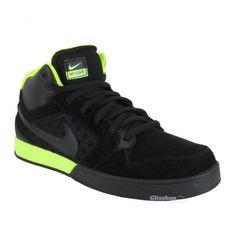 10 Best Skate shoes : chaussures de skate images | Skate