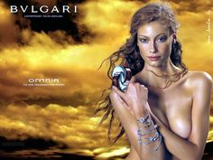 Bvlgari Perfumes from Emi Aroma for Mens and Womens