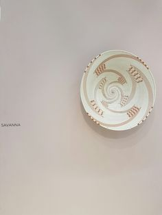 Savanna on the Plascon stand at Decorex Cape Town Cape Town, House Painting, Sweet Home, Interior, House Beautiful, Indoor, Interiors