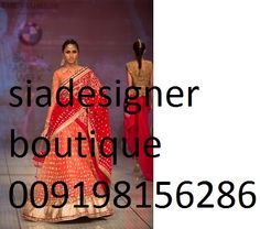 siadesigner Online boutique any designe radey on Oader suit Saree Langha radey on Oader www.siadesigner.com  whatsapp 00919815628671 Online Boutiques, Saree, Suits, Movie Posters, Movies, Sari, 2016 Movies, Outfits, Film Poster