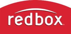 Free Redbox dvd movie rental at kiosk. Enter code: DVDNIGHT Trey and I are trying this tonight wish us luck