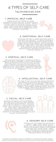 Mental Training, Self Care Activities, Anxiety Activities, Mental Health Activities, Mindfulness Activities, Mindfulness Quotes, Self Improvement Tips, Care Quotes, Quotes About Self Care