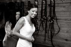 The White Room Bridal Salon and 1 other contributed to this wedding photo.