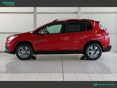 Used Peugeot Cars and Vans Dublin Drive Online, Fuel Prices, Peugeot 2008, Roof Rails, High Beam, Rear Seat, Driving Test, Dublin, Used Cars