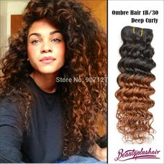 http://www.aliexpress.com/store/907127 China Hair Extensions Online Vendor +Lower dan $18.6 per bundle hair FREE SHIPPING!!! +50% OFF Big Promotion Price!!! +$5 $10 $15 $20 store coupons. Contact us by +Email: sunninghair@yahoo.com. +Whatsapp:0086 13303997652 Brazilian Hair/Peruvian Hair/Malaysian Hair/Indian Hair Weaves, Straight/Body wave/Loose wave/Deep Curly/Kinky Curly,Ombre Color Hair/Two Toned Hair/Burgundy Hair/Red Color Hair/99J Hair, 6A Unprocessed Virgin Hair Bundles
