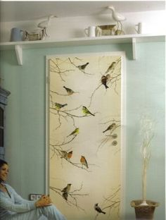 bird wallpaper, but where to find?