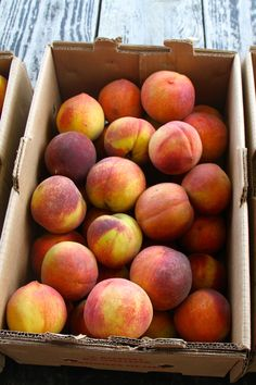 The annual Peach Festival at the Peach Capital of Oklahoma is in Stratford, OK on Saturday, July 18!