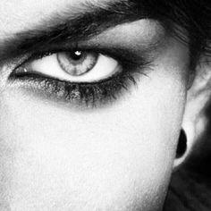 Jamie Dornan Ni, Adam Lambert, Male Face, Man Alive, Beautiful Eyes, Adam Adam, Fan, Queen, Eye Art