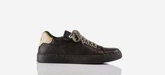 ''Michleal / Sara'' unisex sneakers