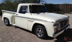 1964 Uteline-Dodge.jpg (1371×800)