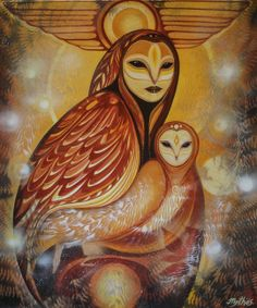 Original Art by the BC coast artist Mythos. Paintings, prints, comics available for purchase & commission. Art And Illustration, Illustrations, Claudia Tremblay, Art Visionnaire, Drugs Art, The Wicked The Divine, Mystique, Animal Totems, Indigenous Art