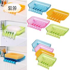 Home & Garden, Kitchen, Dining & Bar, Kitchen Storage & Organization, Racks & Holders, Home & Garden, Household Supplies & Cleaning, Home Organization, Hooks & Hangers Household Cleaning Supplies, Bathroom Shelves, Storage Rack, Organizer, Kitchen Storage, Bar, Sink, Organization, Shelf