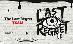 #TheLastRegretTeam #Myler_forever #UratujMnie
